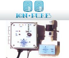 la-ionizacion-de-ion-pure1
