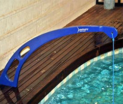 el-facilitador-de-nado-swim