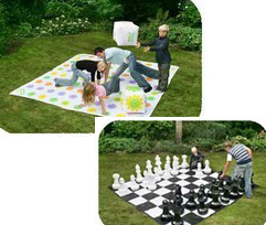 juegos-gigantes-de-jardin