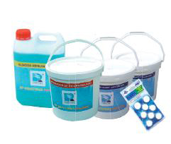 kit-producto-quimico-ph