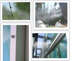refrigeracion-evaporativa