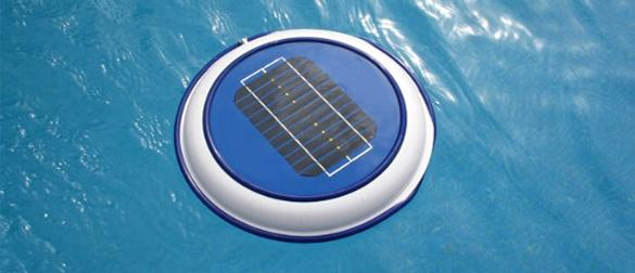 Primer-filtro-para-limpiar-solar