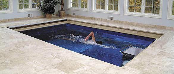 Endless-pools-poder-nadar-e