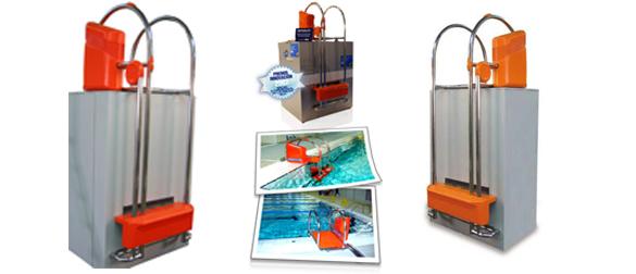 Elevador-acuatico-Waterlift