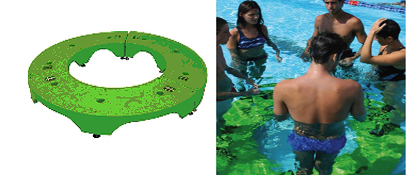 el-aqqua-circle-step