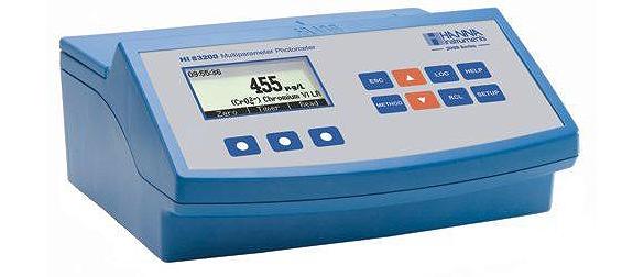 medidor-de-cloro-fotometrico