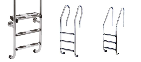 escaleras-de-flexinox