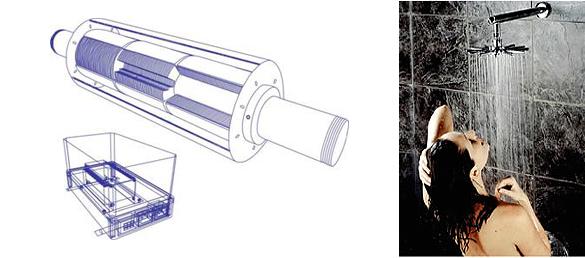 descalcificador-electromagnetico-aquasonic