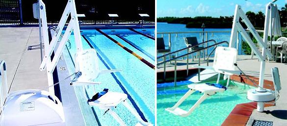 grua-para-piscinas-dorados-splash-135