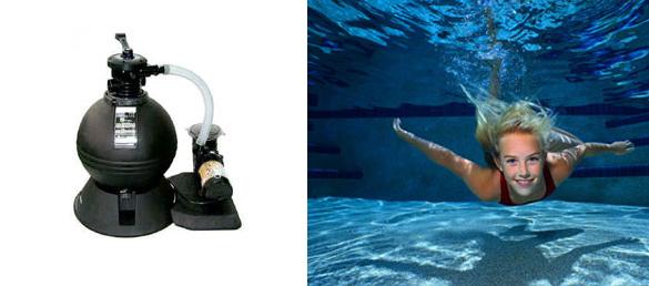 filtros-para-piscinas