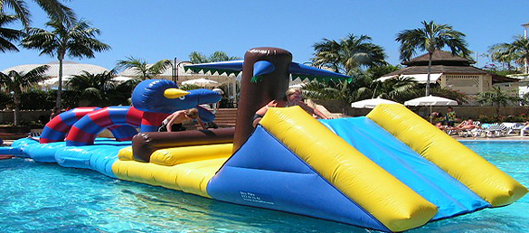 hinchables-parque-piscina