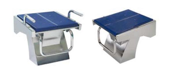 podium-modelo-bcn03-para-piscina