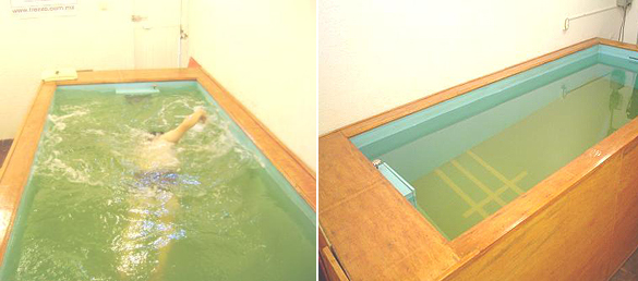 natacion-contracorriente-con-la-piscina-upstream