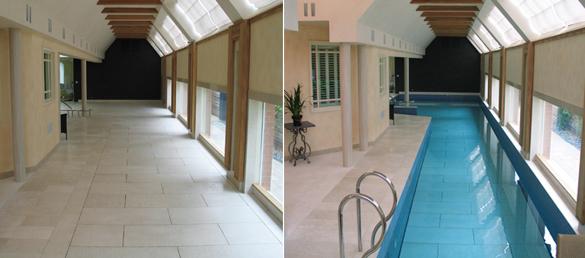 suelos-moviles-para-piscinas