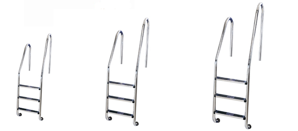 escalera-asimetrica-de-acero-inoxidable
