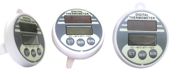 termometro-solar-flotante-para-piscinas