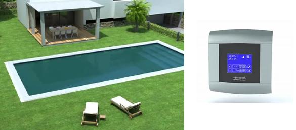 vistapool-control-domotico-de-su-piscina