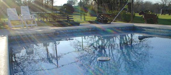 purificador-de-agua-solar-ecopas