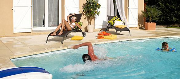 sistema-de-natacion-contracorriente-desjoyaux