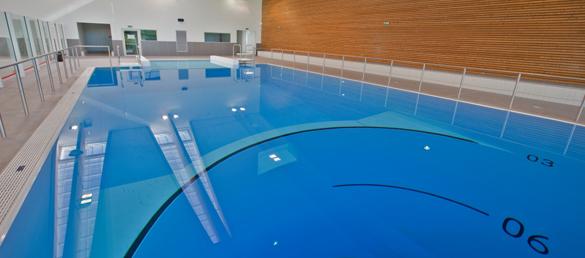 fosos-de-buceo-para-piscinas