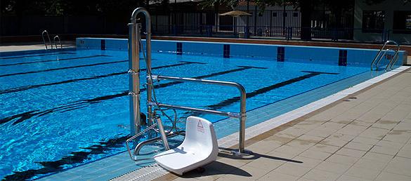 aelevador-piscinas.metalu-b2