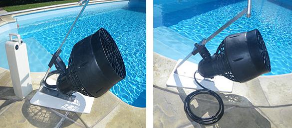 poolwhirl-nadador-contracorriente