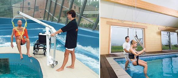 elevador-electrico-setic-para-piscinas