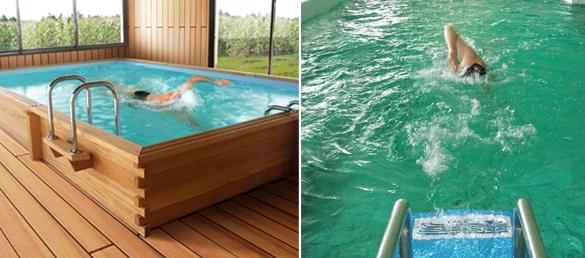piscina-para-nadar-a-contracorriente-swimform