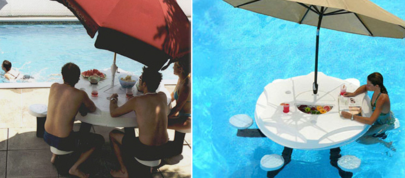 mesa-acuatica-para-la-piscina-aquapub