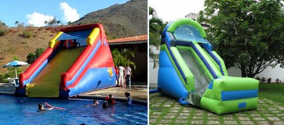 toboganes-para-piscinas