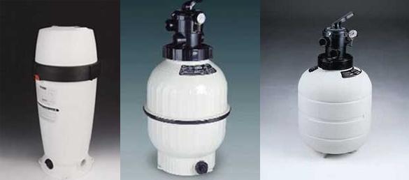 diferentes-tipos-de-filtros-hdritec