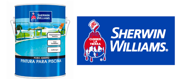 pintura-piscinas-sherwin-williams