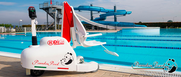 destacado-panda-pool1