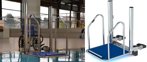 plataforma-hidraulica-bsl-concept-1