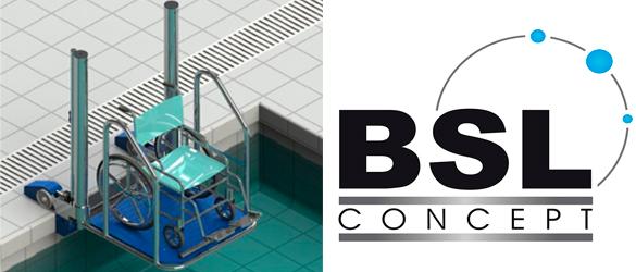 plataforma-hidraulica-bsl-concept-2