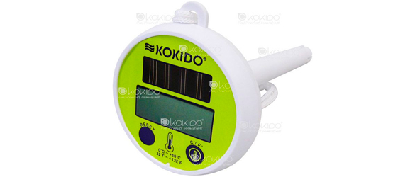 termometro-kokido-design-o-2