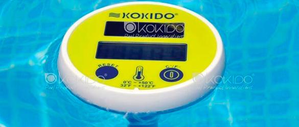 termometro-kokido-design-o