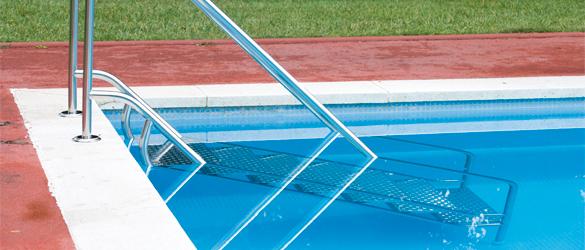 piscinas-accesibles