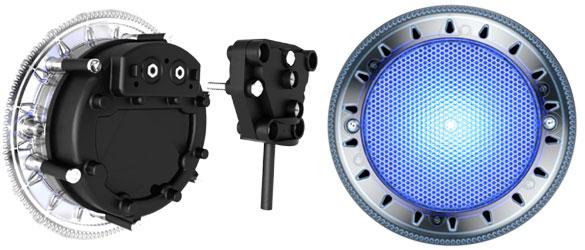 focos-ps-pool-quatum-spa-electrics